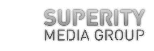 Superity Media Group – The Official Site